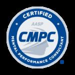 CMPC_logo_rgb