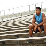 Sports Injury and Depression